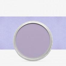 PanPastel : Pearlescent Violet
