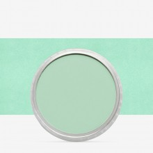PanPastel : Pearlescent Green