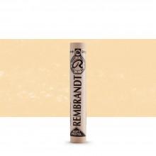 Talens : Rembrandt Soft Pastel : Gold Ochre TR231.10