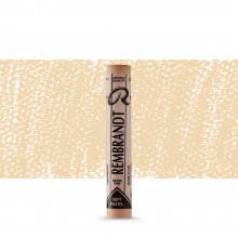 Talens : Rembrandt Soft Pastel : Gold Ochre TR231.9