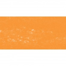 Royal Talens : Rembrandt Soft Pastel : Light Orange TR236.5