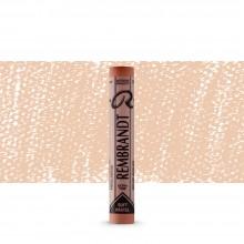 Talens : Rembrandt Soft Pastel : Light Oxide Red TR339.7