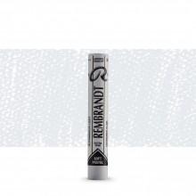 Talens : Rembrandt Soft Pastel : Ultramarine Light TR505.10