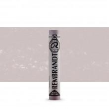 Talens : Rembrandt Soft Pastel : Mars Violet TR538.10