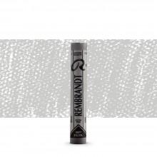 Talens : Rembrandt Soft Pastel : Grey TR704.8