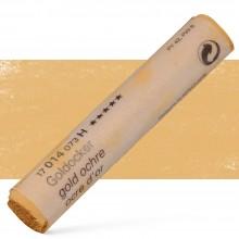 Schmincke : Soft Pastel : Gold Ochre- 14H
