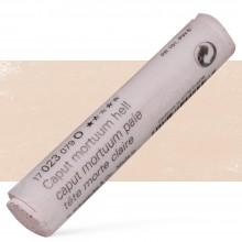 Schmincke : Soft Pastel : Caput Mortum Pale- 23O