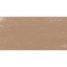 Schmincke : Soft Pastel : Sepia Brown- 37M