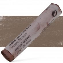 Schmincke : Soft Pastel : Walnut Brown- 38D