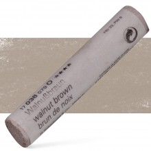 Schmincke : Soft Pastel : Walnut Brown- 38O