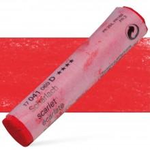 Schmincke : Soft Pastel : Scarlet- 41D