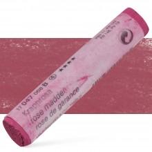 Schmincke : Soft Pastel : Rose Madder- 47B