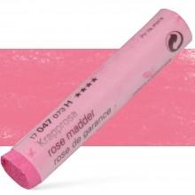Schmincke : Soft Pastel : Rose Madder- 47H