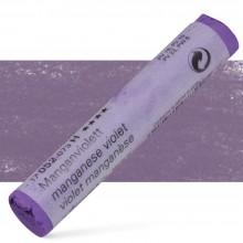 Schmincke : Soft Pastel : Manganese Violet- 52H