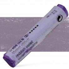 Schmincke : Soft Pastel : Reddish Violet- 56B
