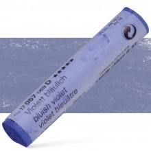 Schmincke : Soft Pastel : Bluish Violet- 57D