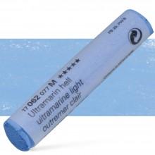 Schmincke : Soft Pastel : Ultramarine Light- 62M