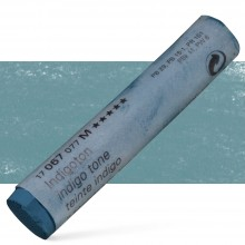 Schmincke : Soft Pastel : Indigo Tone- 67M