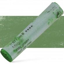 Schmincke : Soft Pastel : May Green- 77B