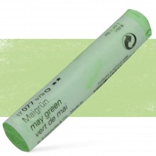 Schmincke : Soft Pastel : May Green- 77O