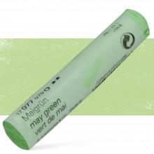 Schmincke : Soft Pastel : May Green- 77O