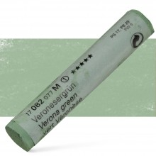 Schmincke : Soft Pastel : Verona Green- 82M