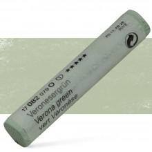 Schmincke : Soft Pastel : Verona Green- 82O