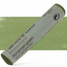 Schmincke : Soft Pastel : Bohemian Green- 83D