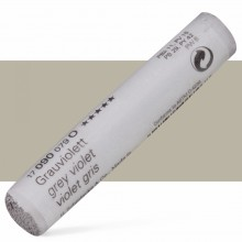 Schmincke : Soft Pastel : Grey Violet- 90O
