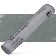 Schmincke : Soft Pastel : Cold Grey - 95O