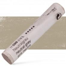 Schmincke : Soft Pastel : Neutral Grey- 98L