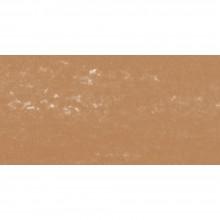 Sennelier : Soft Pastel : Mummy 105