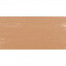 Sennelier : Soft Pastel : Mummy 106