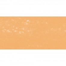 Sennelier : Soft Pastel : Brown Ochre 124