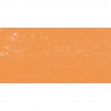 Sennelier : Soft Pastel : Golden Ochre 127