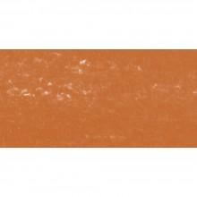 Sennelier : Soft Pastel : Dead Leaf Green 141