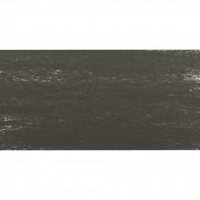 Sennelier : Soft Pastel : Bronze Green Deep 156