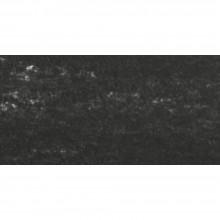 Sennelier : Soft Pastel : Bronze Green Deep 160