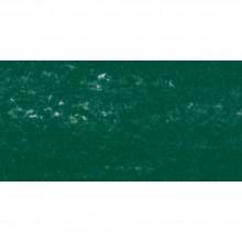 Sennelier : Soft Pastel : Black Green 181