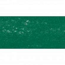 Sennelier : Soft Pastel : English Green 182