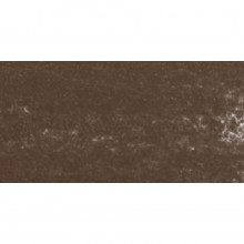 Sennelier : Soft Pastel : Hot Brown 192