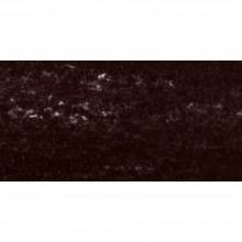 Sennelier : Soft Pastel : Black Brown 2