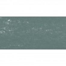 Sennelier : Soft Pastel : Leaf Green 200