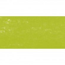 Sennelier : Soft Pastel : Leaf Green 204