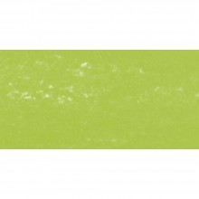 Sennelier : Soft Pastel : Apple Green 205