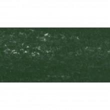 Sennelier : Soft Pastel : Reseda Grey Green 211