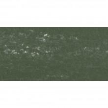 Sennelier : Soft Pastel : Reseda Grey Green 212
