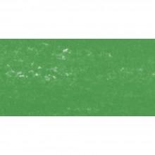 Sennelier : Soft Pastel : Chromium Green 229