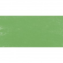 Sennelier : Soft Pastel : Chromium Green 230