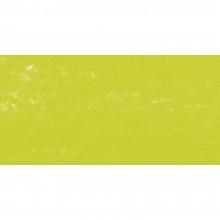 Sennelier : Soft Pastel : Chromium Green 231
